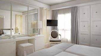 Njv Athens Plaza photos Room Classic Room