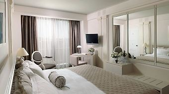 Njv Athens Plaza photos Room Deluxe Room