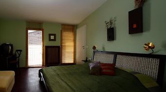 The Rooms Bed & Breakfast photos Room