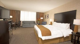Radisson Valley Forge Hotel photos Room