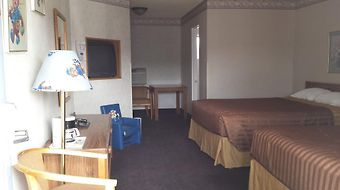 Travelodge Page photos Exterior Hotel information