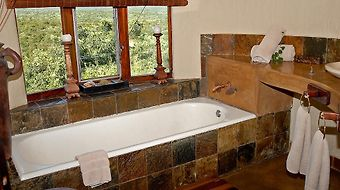 Manyatta Rock Camp-Kwa Madwala Private Game Reserve photos Room