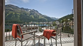 Schweizerhof Swiss Quality photos Exterior Hotel information