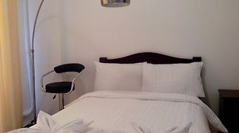 My Dian Suites photos Room