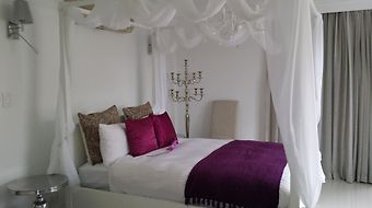 34 On Milkwood Guesthouse photos Room