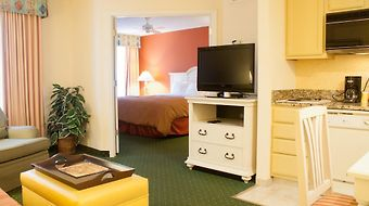 Hawthorn Suites By Wyndham Jacksonville photos Room