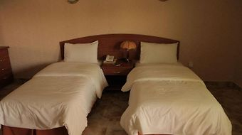 Marhaba Resort And Hotel photos Room