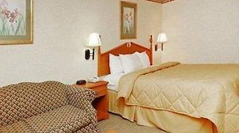 Days Inn Southaven photos Room