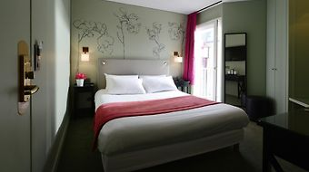 De L\'Orchidee photos Exterior Hotel information