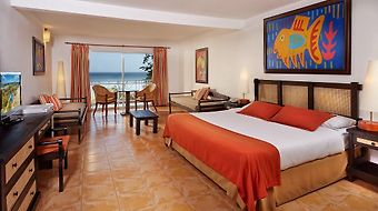 Royal Decameron Golf Beach Resort & Villas photos Exterior Hotel information