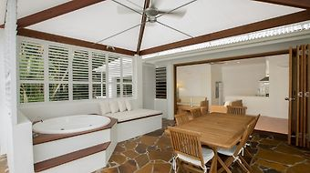 The Reef House Palm Cove photos Exterior Hotel information