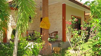 Amed Harmony Cafe And Bungalows photos Exterior Hotel information