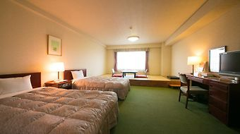Karatsu Royal photos Exterior Hotel information