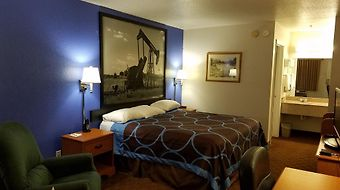 Best Western Smithfield Inn photos Exterior Hotel information