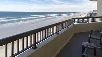 Best Western New Smyrna Beach Hotel And Suites photos Exterior Hotel information