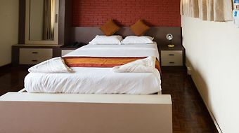 Planet Bhaktapur photos Exterior Hotel information