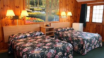 Studio Motel Of Lake George photos Exterior Hotel information