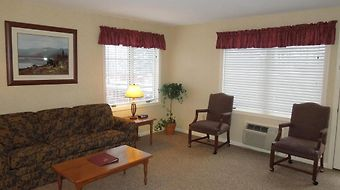 Eastern Slope Inn Resort photos Room