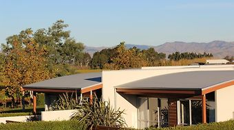 Marlborough Vintners photos Exterior Hotel information