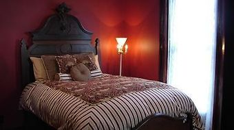 Whiskey Mansion Bed And Breakfast photos Room