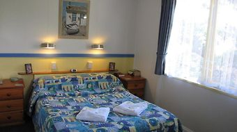 Naracoopa Holiday Cottages photos Room