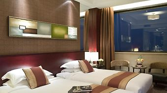 Tianfa Shunhe Business Hotel photos Room