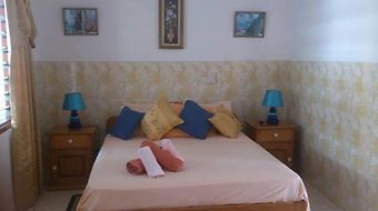 Chez May-Paule Guesthouse photos Room