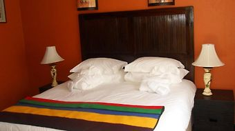 The Orchards Executive Accommodation photos Room