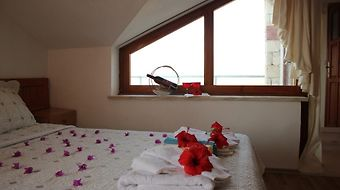 Korsan Ada photos Room