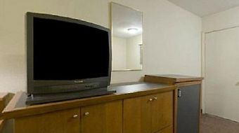 Americas Best Value Inn Edna photos Room