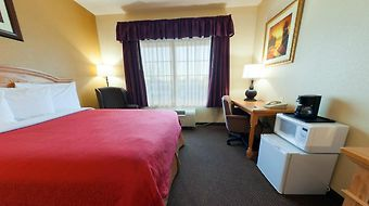 Country Inn & Suites By Carlson, Matteson, Il photos Room
