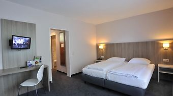 Tulip Inn Roadhouse Kirchheim Hessen photos Room
