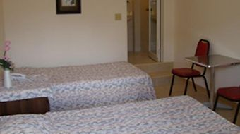 Micro Beach photos Room
