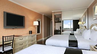 Meadowlands View Hotel photos Room Hotel information