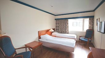 Pers Hotel photos Room