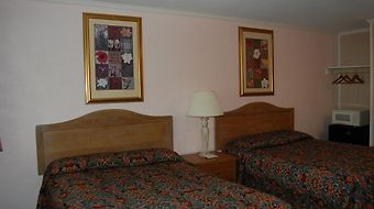 Knights Inn Ocean City photos Room