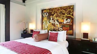 Sandi Phala Bali photos Room