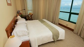 Gurney Resort Hotel&Residence photos Room