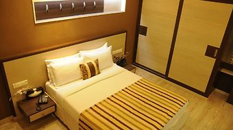 Executive Comfort T. Nagar photos Room