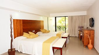 Hotel Beach House Playa Dorada photos Room