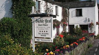 Buckle Yeat photos Exterior Hotel information