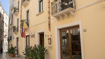 Residence San Domenico photos Exterior Hotel information