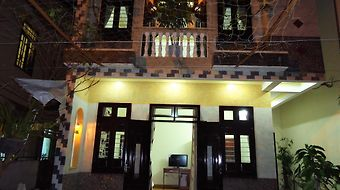 Memories Homestay photos Exterior Hotel information