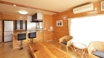 Kawaguchiko Country Cottage Ban photos Exterior Hotel information