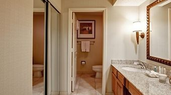 Homewood Suites By Hilton Atlanta-Peachtree Corners/Norcross photos Exterior Hotel information
