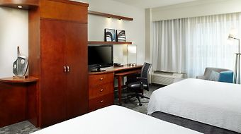 Courtyard By Marriott Reading Wyomissing photos Exterior Hotel information