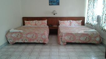 Happiness Guest House photos Exterior Hotel information