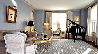 The Carlyle, A Rosewood Hotel photos Exterior Hotel information