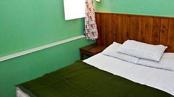 Le Tour Traveler'S Rest Youth Hostel photos Exterior Hotel information