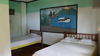 Villa Limpia Beach Resort photos Room